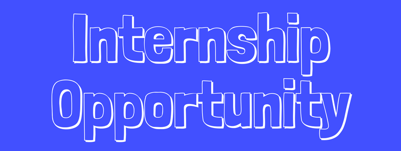 Two Internships at Asian Community & Cultural Center