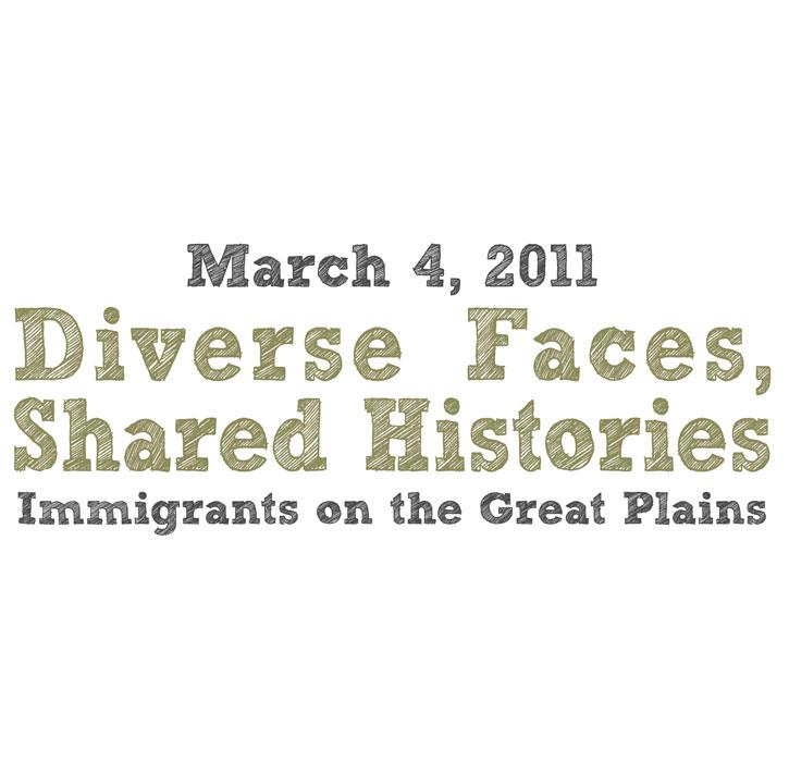 20110210diversefaces.jpg