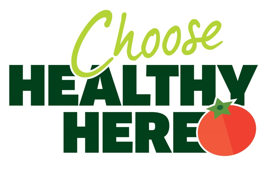 Choose Healthy Here has expanded to Lincoln