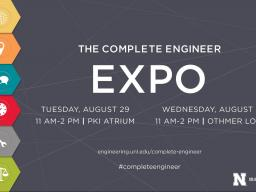 The Complete Engineer Expo