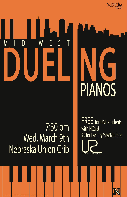 Dueling Pianos2.jpg