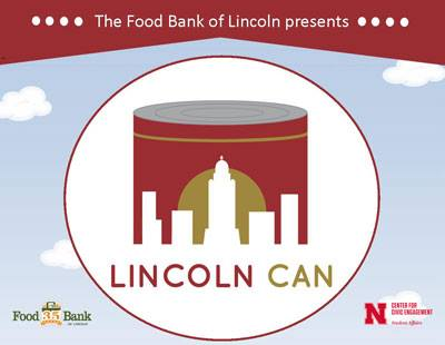 Lincoln CAN