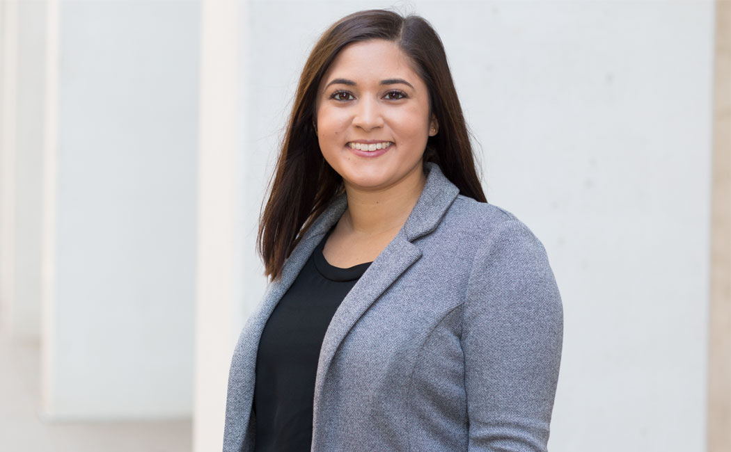 Sonya Bhatia