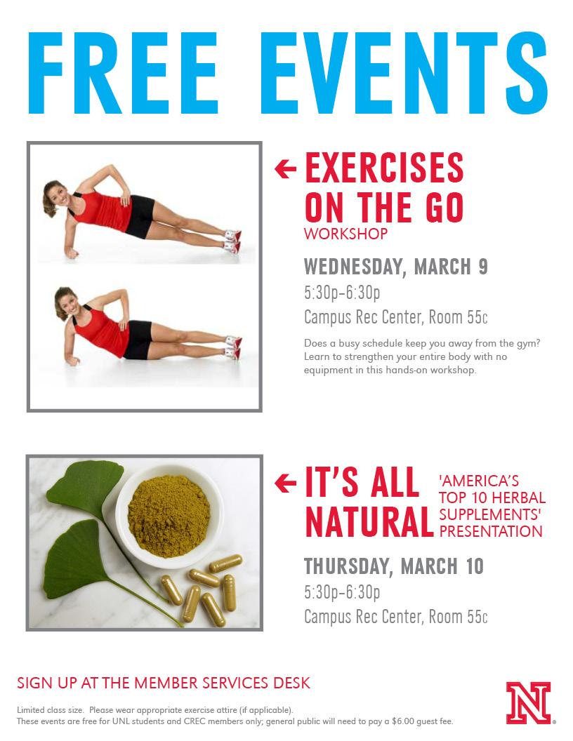 fw.free health fit wkshps.MAR2011.jpg