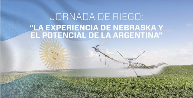 BSE faculty members will lend their expertise at an Argentinian workshop this week.