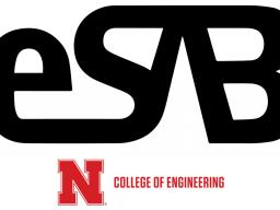 The Engineering Student Advisory Board (eSAB) meets on Tuesdays at 6 p.m. in SEC 318.