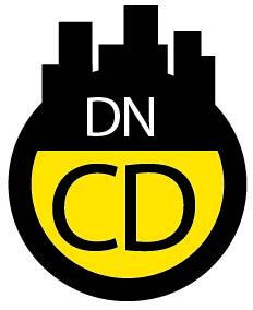 Community Desk Logo Small Color.jpg