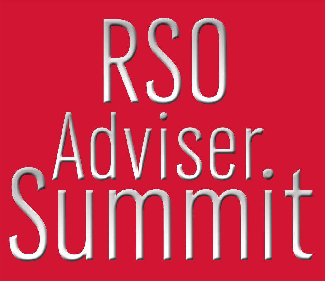 adviser_summit.jpg