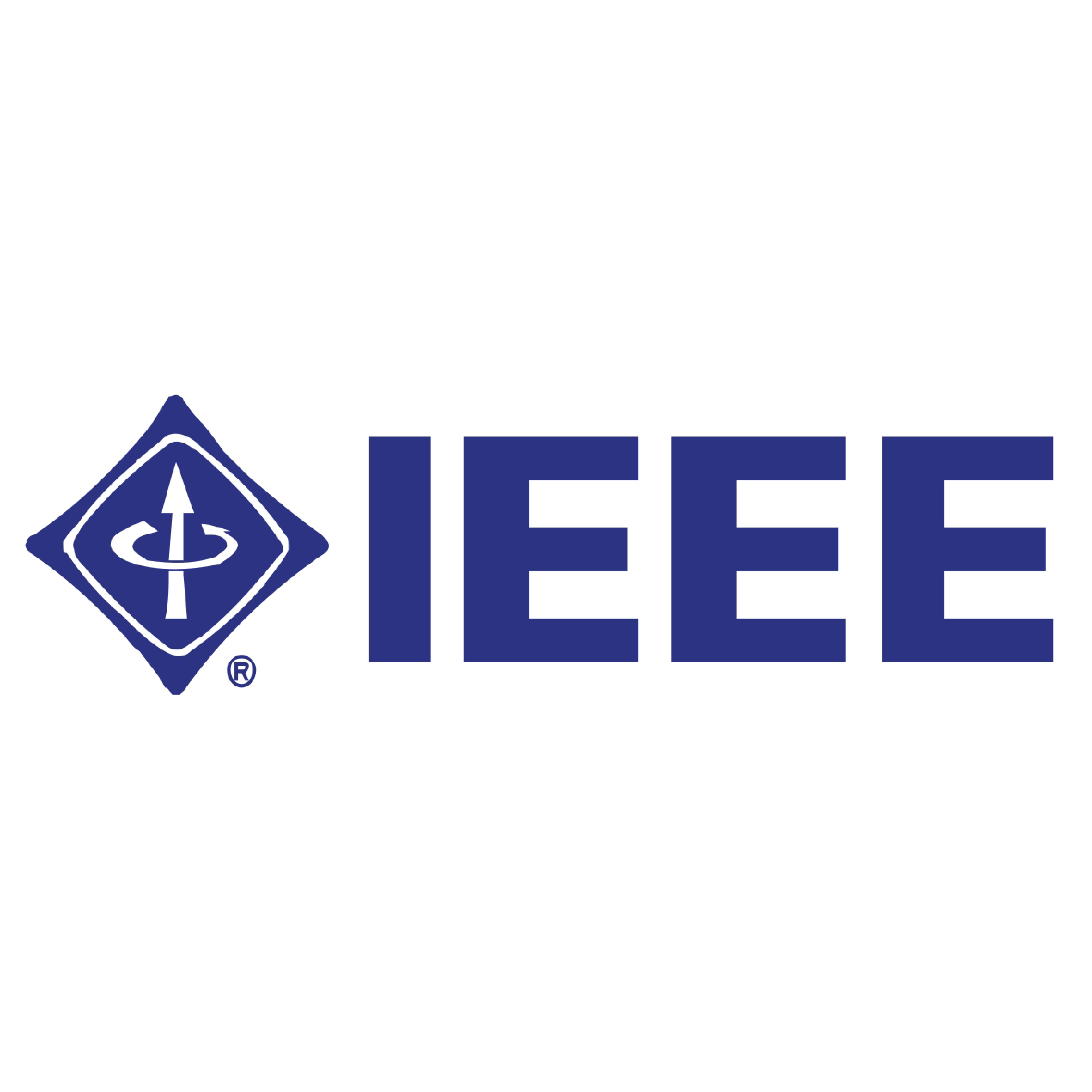 HKN/IEEE