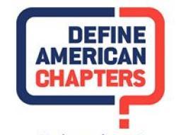 Define American Chapter- University of Nebraska-Lincoln