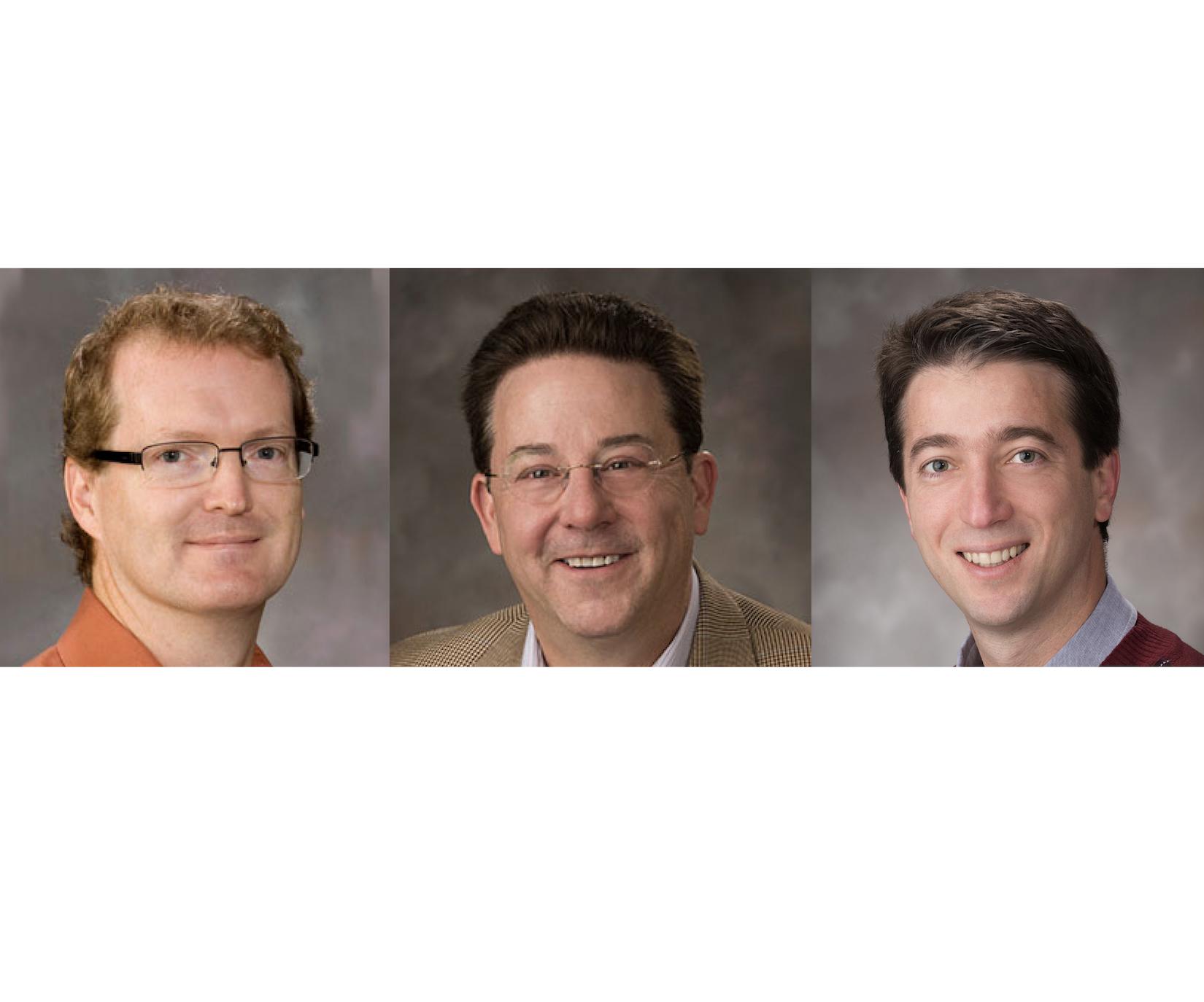 Matthew Dwyer, Gregg Rothermel, Sebastian Elbaum