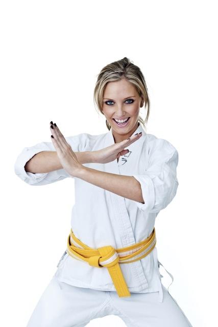 ip.shotokan karate.jpg