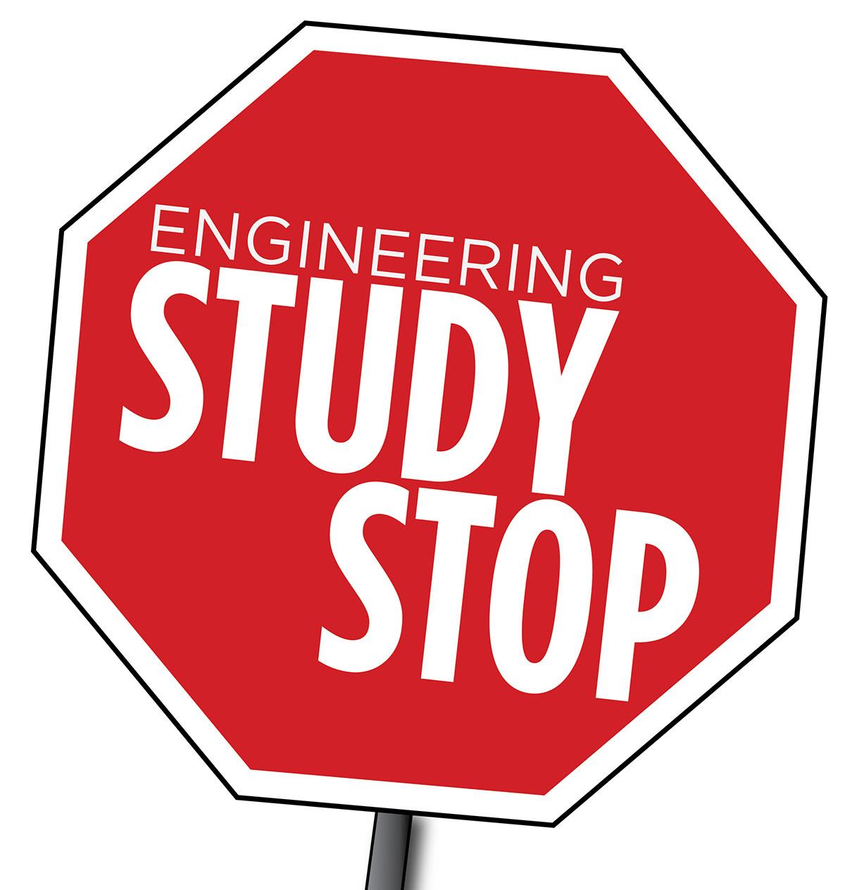 Durham Engineering Offers Student Room