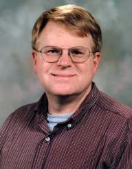 Michael Hoff