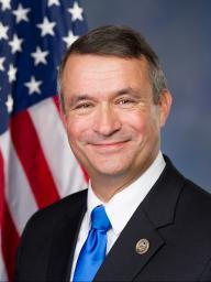 Congressman Don Bacon