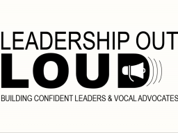 Leadership Out LOUD