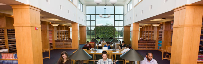schmid library.jpg