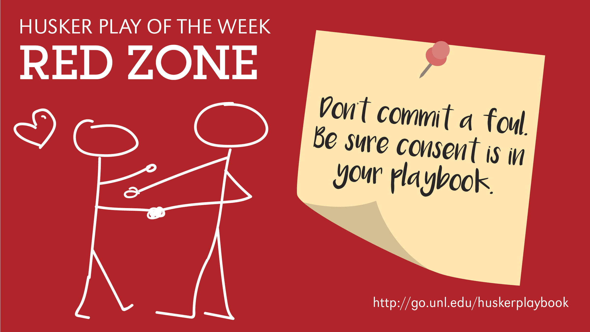 Play of the Week: RED ZONE
