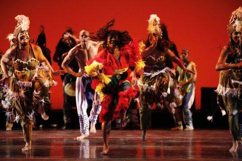 dance-africa-480.jpg