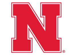 University of Nebraska–Lincoln awards services awards to 18 department faculty and staff.