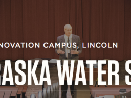 Nebraska Water Symposium