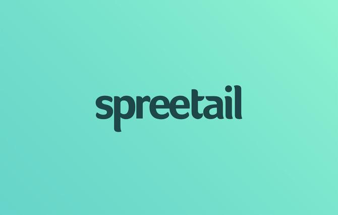 Spreetail
