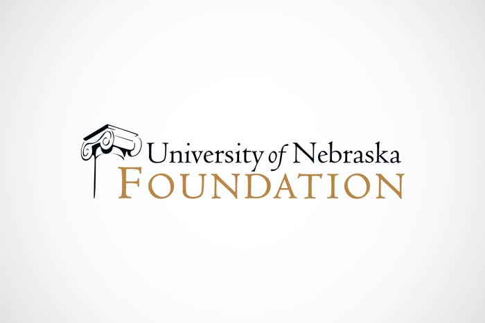 University of Nebraska Foundation