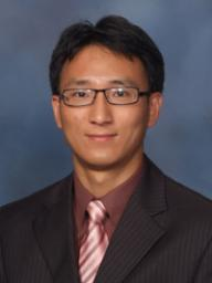 Yufeng will lead BSE's third colloquium, on plant phenotyping.