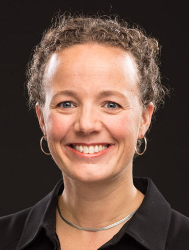 Ali Michael will make a faculty address to CEHS 9:30-11 a.m., Oct. 27, MABL 230.