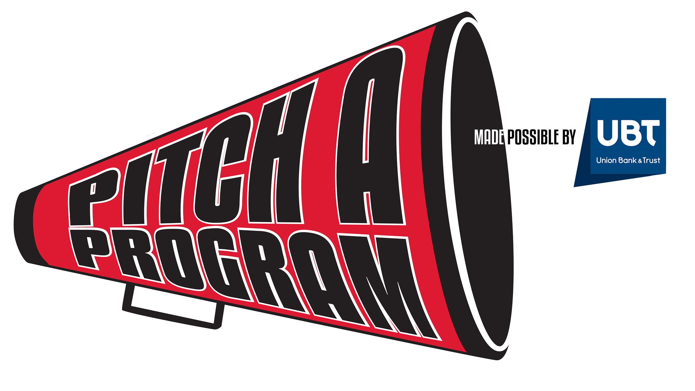 Pitch a Program at UNL