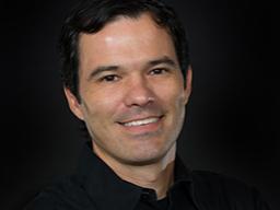 Francisco Souto