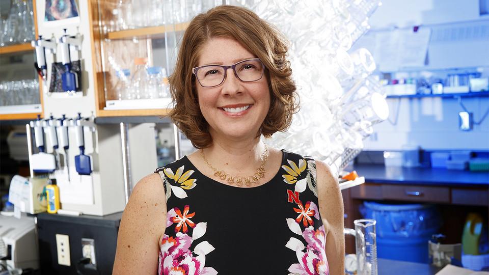 Angela Pannier