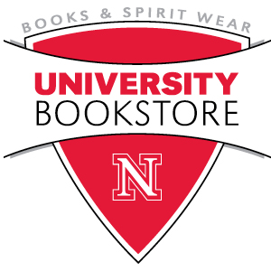 Univ Bookstore1.jpg
