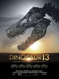 Dinosaur 13 | Courtesy image