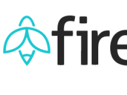 Firefly portal changes will be explained at open houses in November.