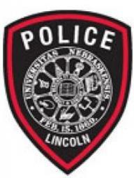 UPD badge