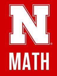 Nebraska Math