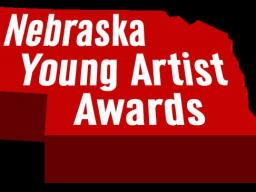 The deadline to apply for this year's Nebraska Young Artist Awards is Dec. 8, 2017.