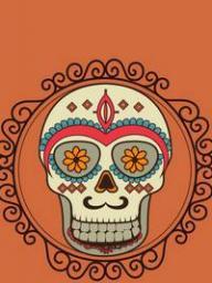 MASA Dia de los Muertos Celebration