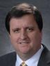Eric Thompson, director of UNL's Bureau of Business Research