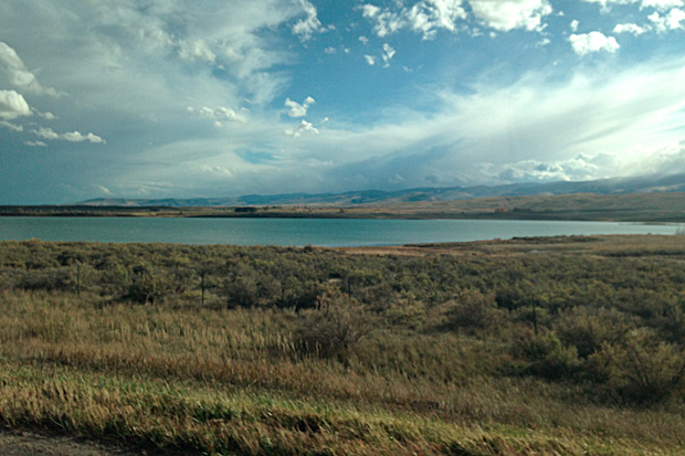 HPRCC partners with Northern Plains tribes to improve drought resilience