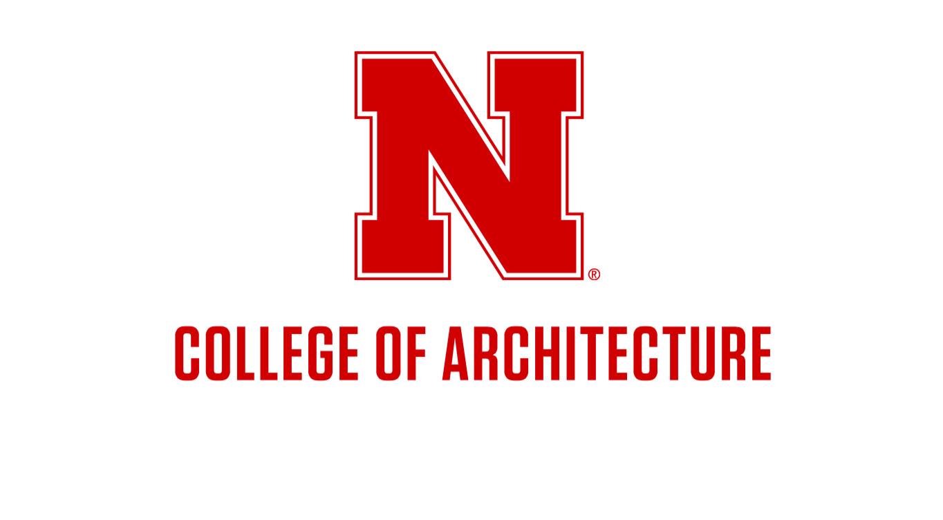 College of Architecture