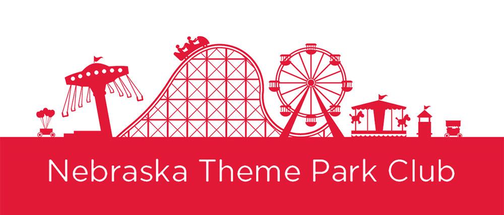 Nebraska Theme Park Club is seeking members.