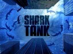Shark Tank Teams