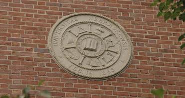 university_seal.jpg