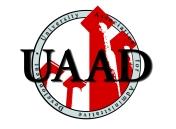 UAAD_logo.jpg