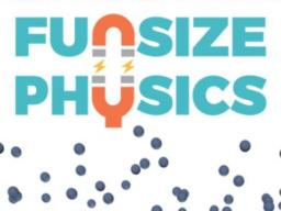 https://funsizephysics.com/