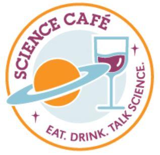 http://museum.unl.edu/sciencecafe/index.html