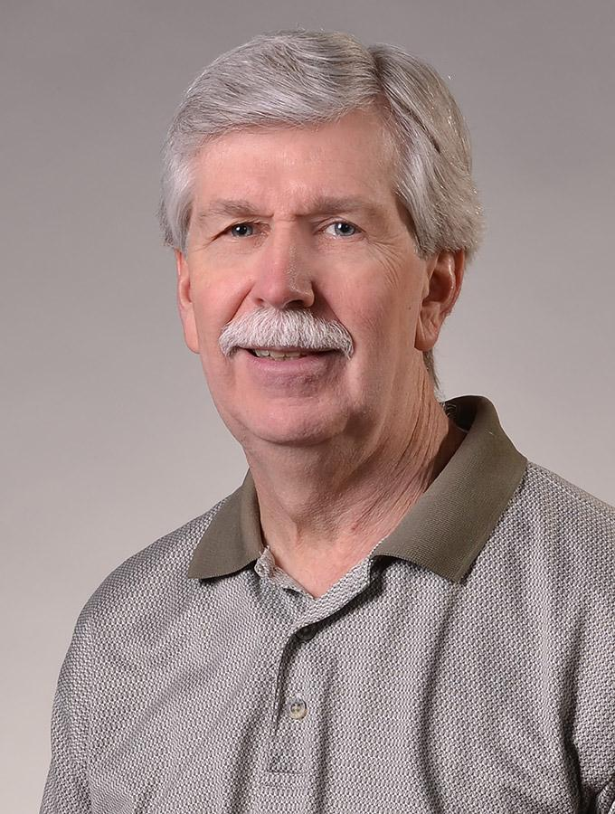 CEHS will host a retirement reception for Tom Becker Nov. 15 at 3:30 p.m. in HECO 121.