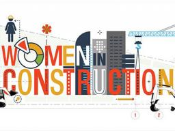Candid Conversations: Women in Construction is tonight.